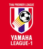 Thai Division 1 League 2012