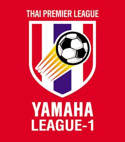 Thai Division 1 League 2012