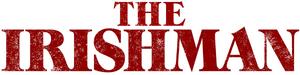 The irishmenlogo