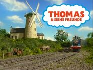 ThomasandFriendsGermanTitleCard2
