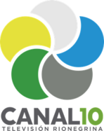 Tv-rionegrina-lu92-tv-canal-10-logo