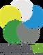 Tv-rionegrina-lu92-tv-canal-10-logo