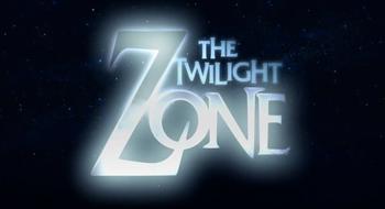 Twilightzone2002-logo
