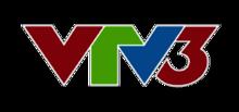 VTV3 (2010-2013) logo