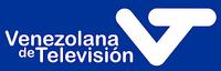 VTV logo 2003-2005