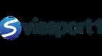 Viasport-one
