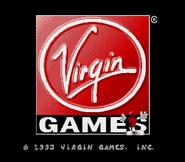 Virgingamcpsg