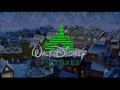 Vlcsnap-2013-11-26-13h45m20s84