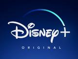Disney+ Original