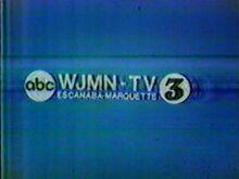 WJMN C 1986 ID zps8qmvub5g.jpg~original