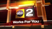WMARABC2NewsHDOpenEarly2010