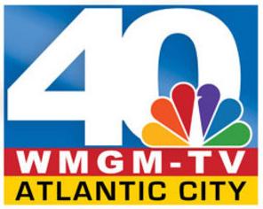 File:WMGM-logo.png