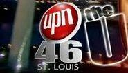 WRBU UPN46 logo