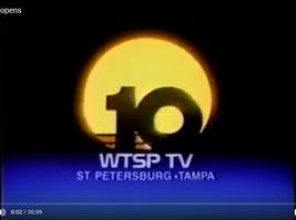 WTSP (1979-1989) V2