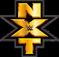 WWE NXT (2014)