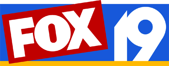 File:WXIX Fox 19 logo 00s.png