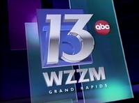 WZZM1994-3