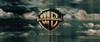 Warner Bros - It (2017)