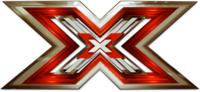 Xfaktor2016