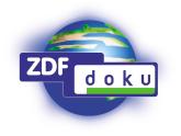 File:ZDFdoku original.png