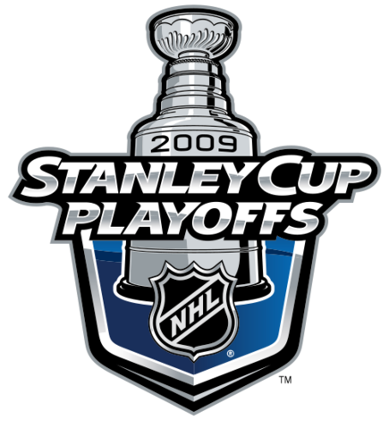 File:2009 Stanley Cup Playoffs.png