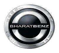 200px-BharatBenz logo