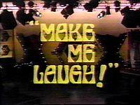 200px-Make Me Laugh '79
