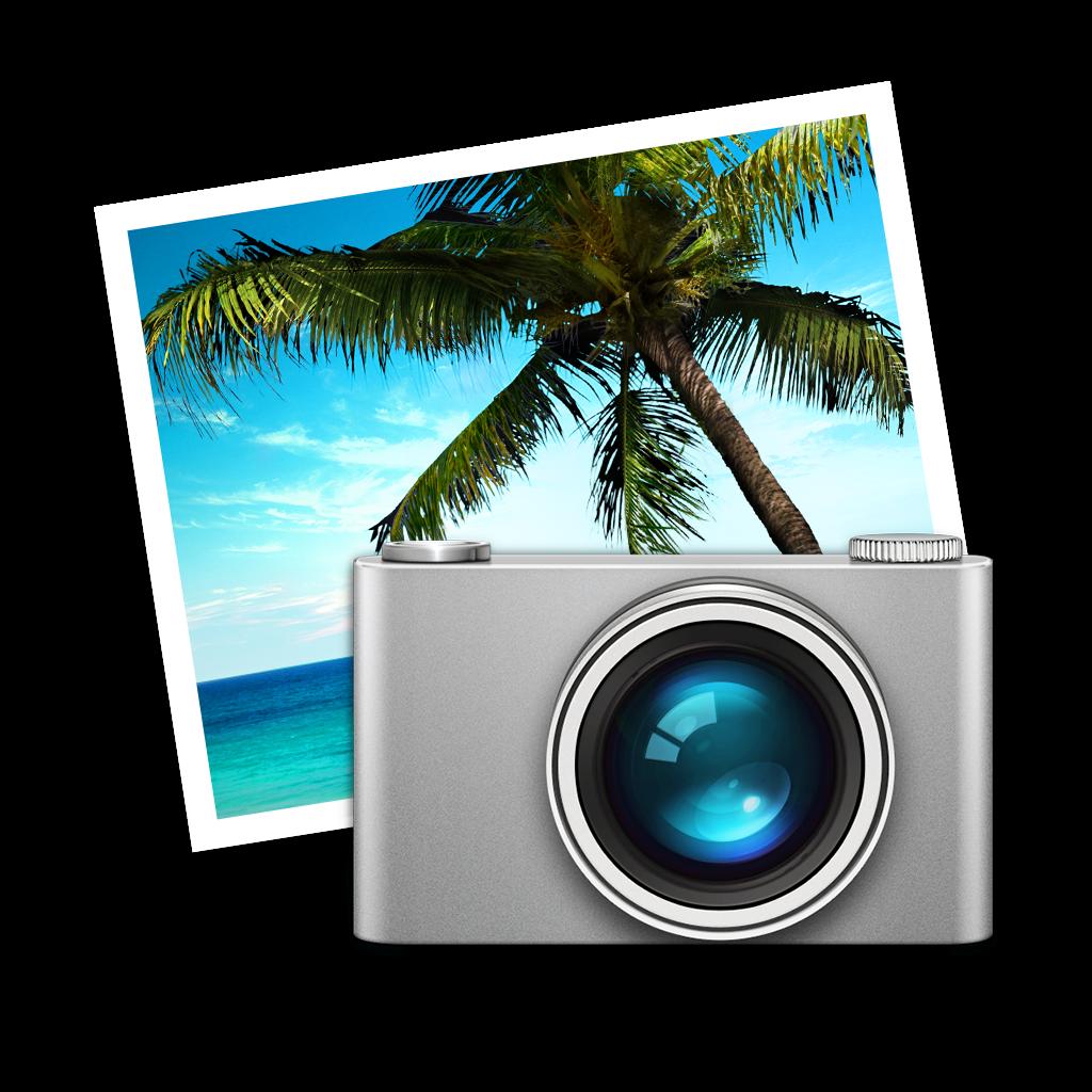 iPhoto | Logopedia | FANDOM powered by Wikia  iPhoto | Logope...