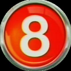 600px-Canal Ocho San Juan (Logo 2010)