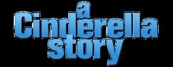 A-cinderella-story-movie-logo
