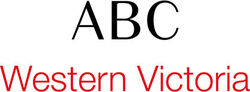 ABCWesternVictoria