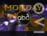 ABC Monday Night Movie (1994)