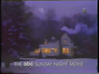 ABC Movie 1986 a
