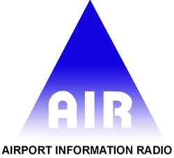 AIR 1990b