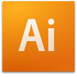 Adobe Illustrator Logopedia Fandom