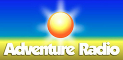 Adventure Radio Group 2014