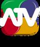 Andina Televisión 1998