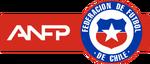 Asociación Nacional de Fútbol Profesional de Chile
