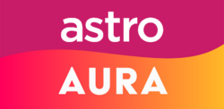 Astro Aura