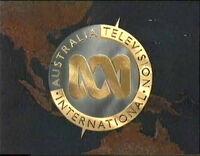 Australian Television International