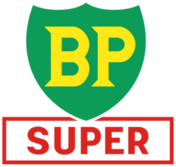 BP Logo 5 Super