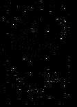 Bandicam 2018-08-02 11-46-03-936