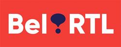 Bel RTL 2018