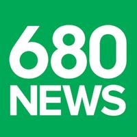 CFTR 680 News 2015