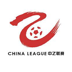 CL2 logo