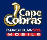 Cape-cobras