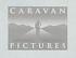 Caravan Poster Print