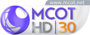Channel 9 MCOT HD 2018 with domain