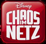Chaos-im-netz