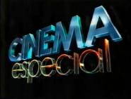 Cinema Especial 1999